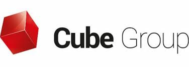 cubegroup